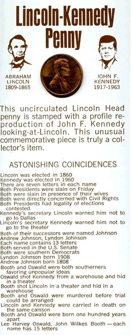 assassination of president lincoln essay Compare contrast essay lincoln and kennedy  ó abraham lincoln was elected president in 1860 john f kennedy was elected president in 1960.
